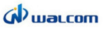 WALCOM INT'L INDUSTRY LTD.
