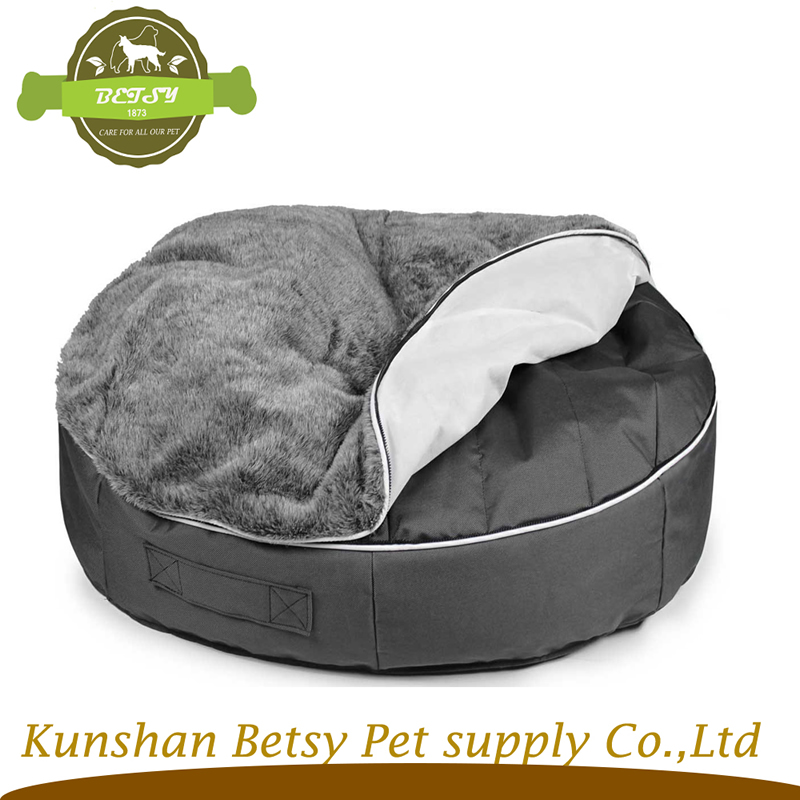 Cheap Designer Dog Beds