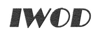 SHENZHEN IWOD ELECTRONICS CO.,LTD