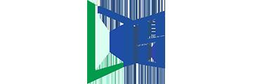 LIYASHENG Aluminium Door and Window Foshan Co.,Ltd