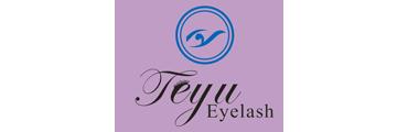 QingdaoTeyu Eyelash Factor