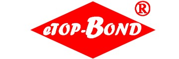 Guangzhou top-bond environmental technology Co.,LTD