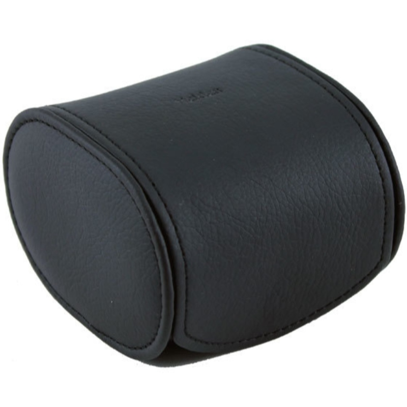 Travelers Watch Case - Oval