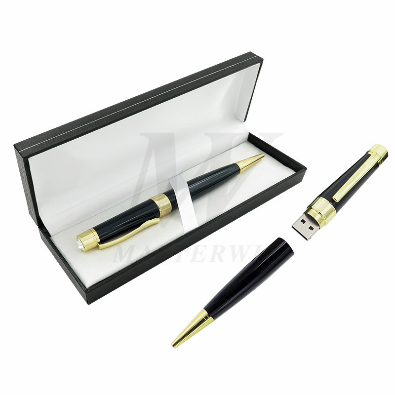Pen with TF 4G/8G/16G/32G Card_BP18-004