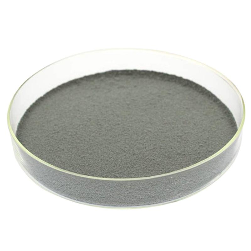 What is titanium alloy