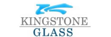 QINGDAO KINGSTONE GLASS PRODUCT CO.,LTD