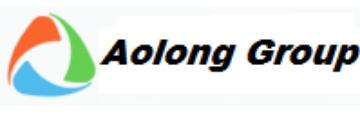 Shandong Aolong Group Co.,Ltd