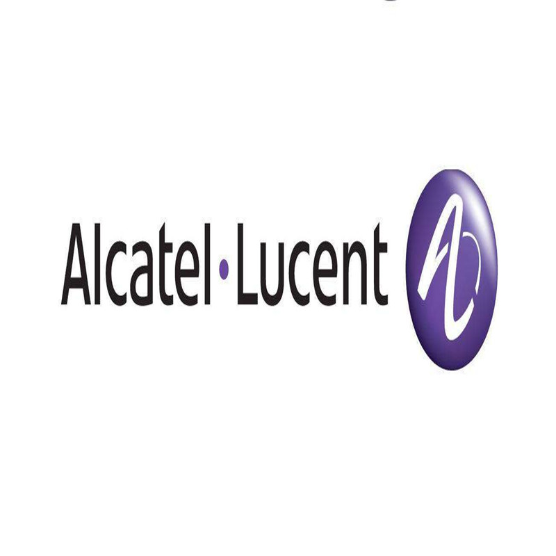 Alcatel·Lucent