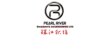 PEARL RIVER GARMENTS ACCESSORIES LTD