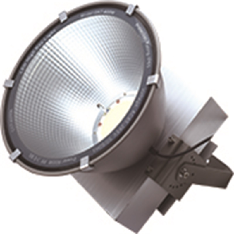 Worsite Star LED Floodlight  200w-1000w From Linyi Jingyuan Lighitng Technology Co.,Ltd