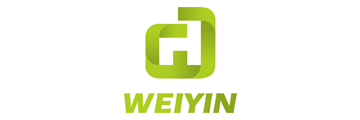 ShenZhen Weiyin Wireless City Technology Development Co.,ltd