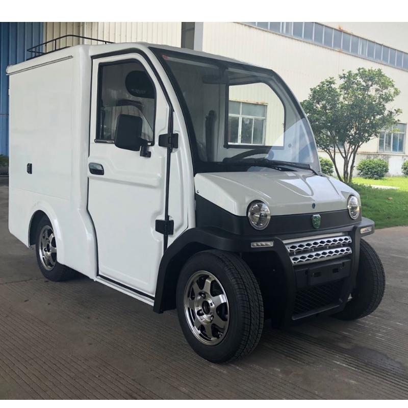 E-Vehicle,E-Car,E- Automobile