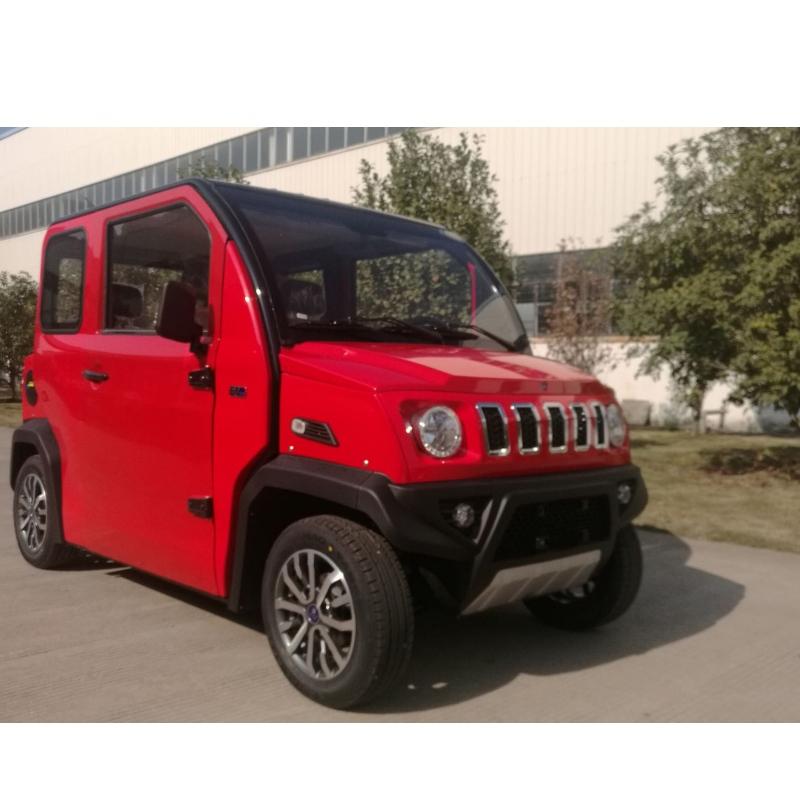 E-Vehicle,E-Car,Electric Automobile-Electric