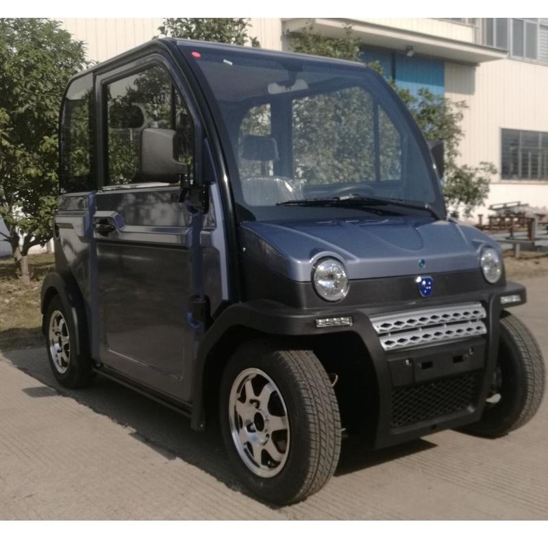 E-Vehicle,E-Car,Electric Automobile-E
