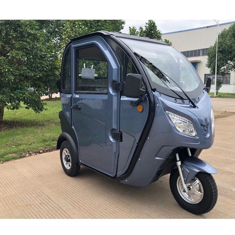 E-Trike,E-Tricycle,Electric Trike