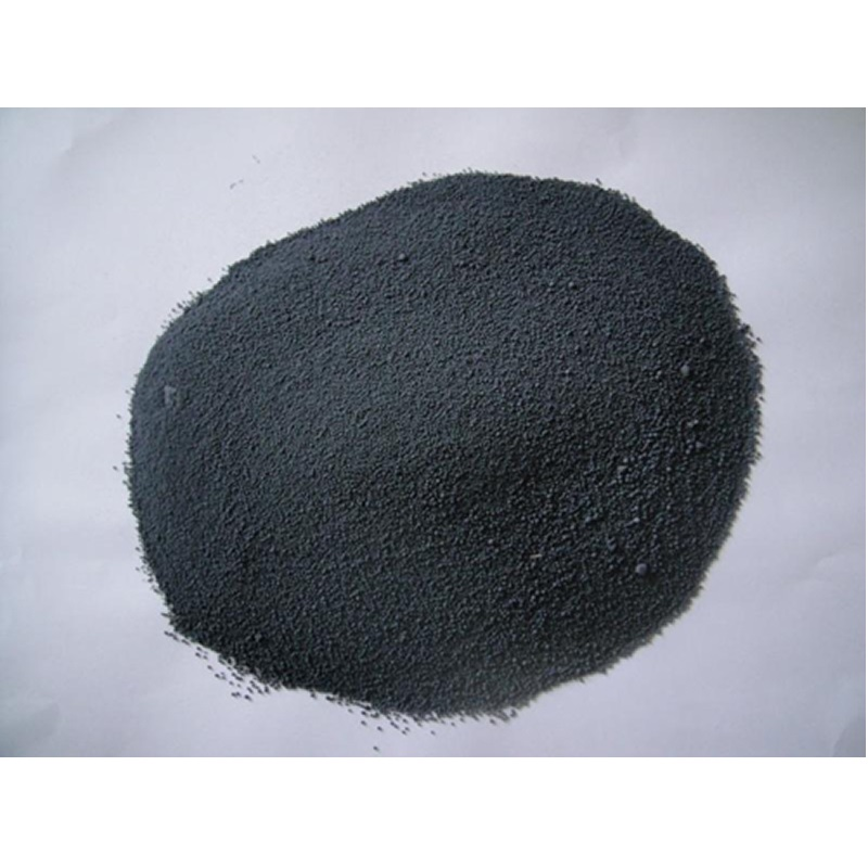 High Purity Silicon Powder