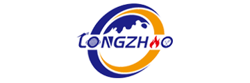 LONGZHAO INDUSTRY CO LTD.