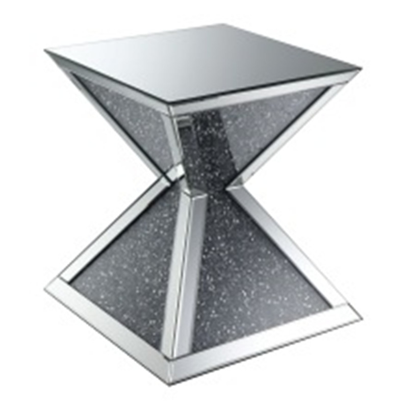 Mirror side table NT-024