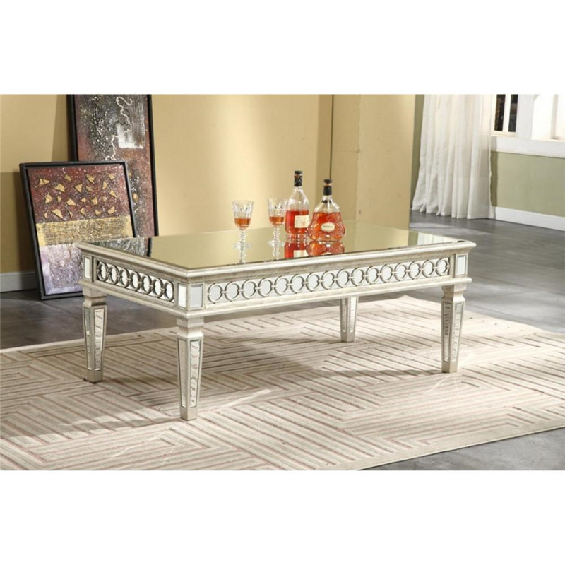 Coffee table NT-035