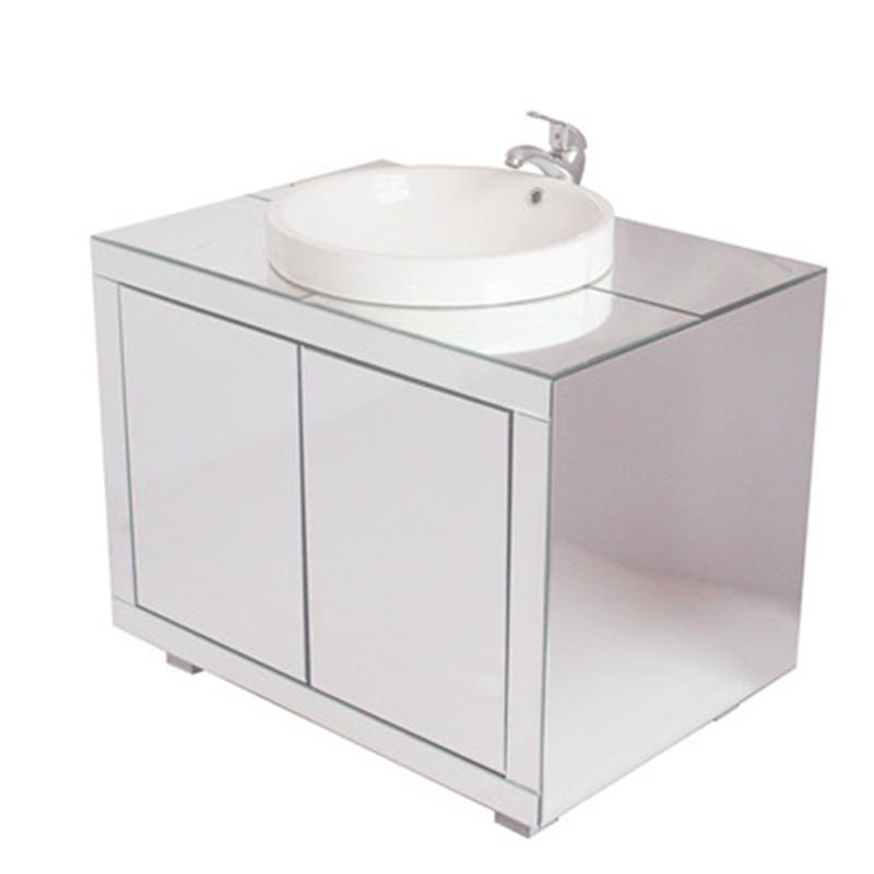 Wash basin NT-1100