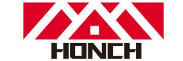 Zhejiang Honch Technology Co., Ltd