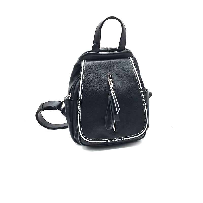 Fashion Lady Backpack, New Design Backpack, Pvc Backpack  hot  sale shoulder bag
