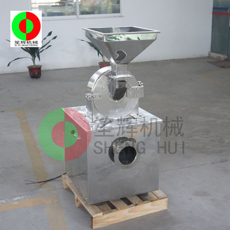 Consideration of spare parts before purchasing large crushers