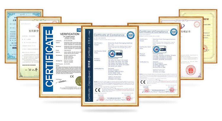 gurki-certifications.jpg