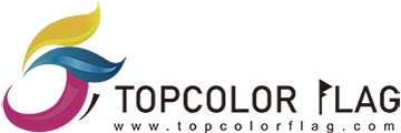 TOPCOLOR INFO CO., LTD