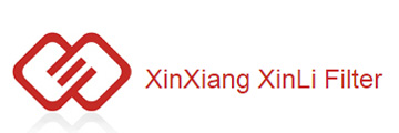 XinXiang XinLi Filter Technology Co., Ltd