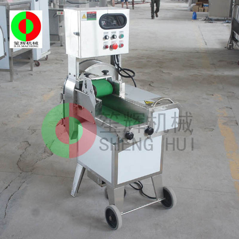 Small vegetable cutters should be purchased regularly