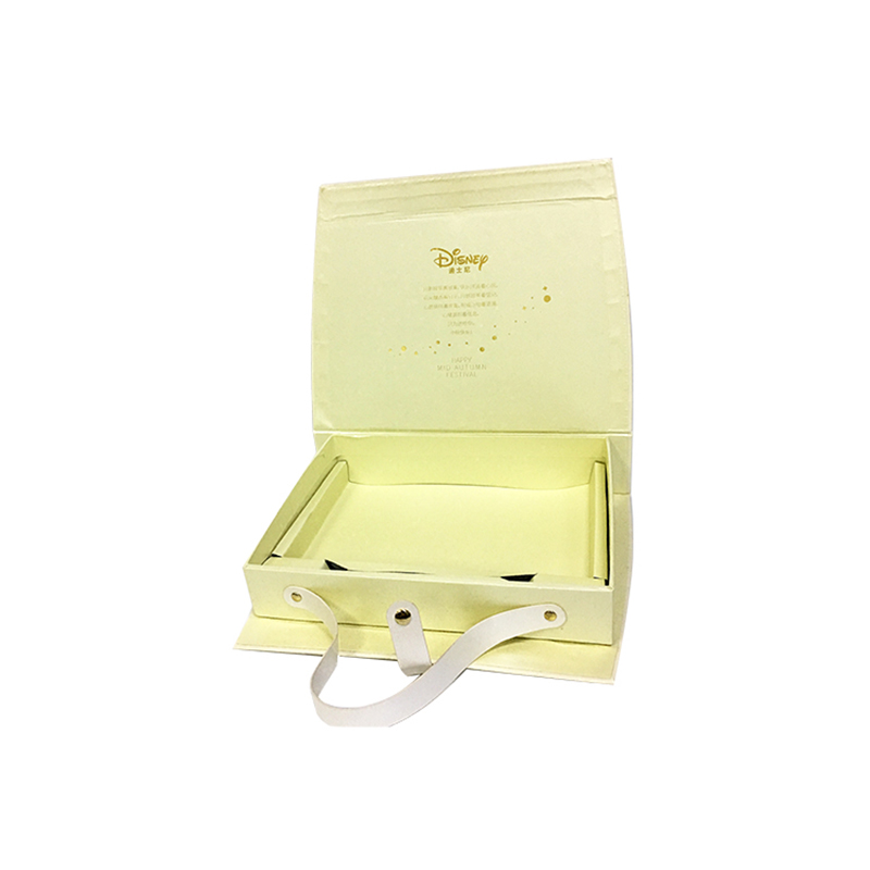 Wholesale Customized Cardboard Paper Rigid Soap Gift Packaging Box