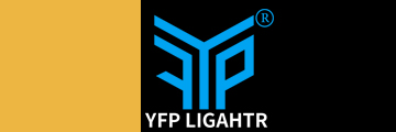 GUANGZHOU YFP STAGE LIGHITNG EQUIPMENT CO.,LTD