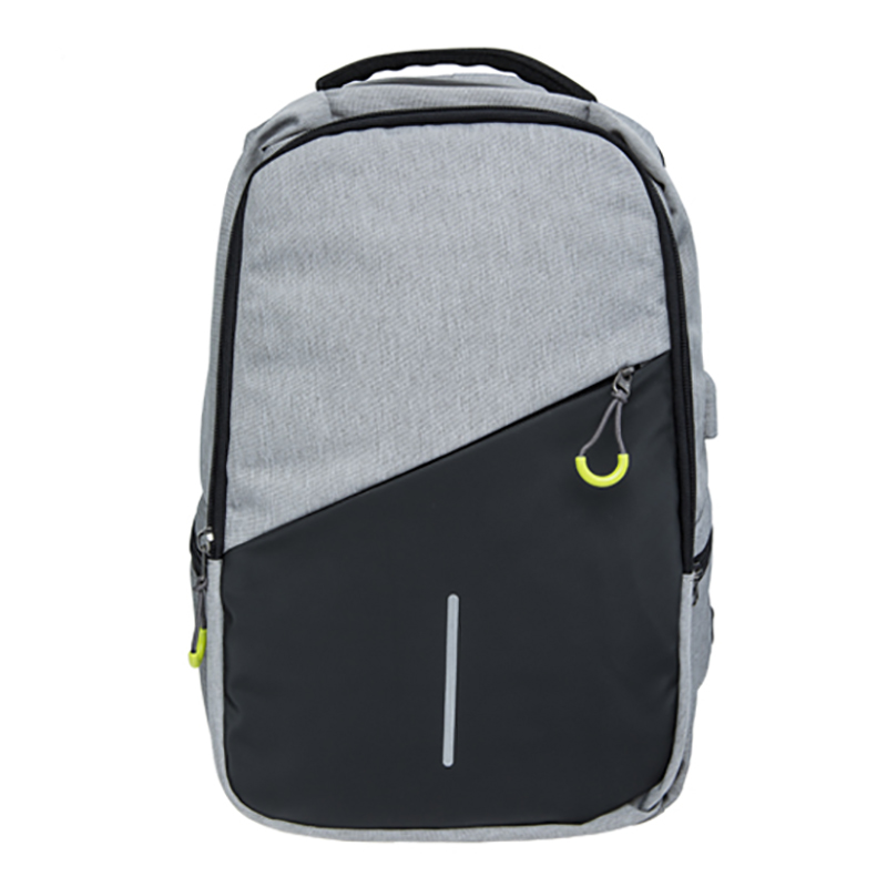 18SA-7132M USB charging Laptop Bag Waterproof Computer Backpack,Notebook Computer Backpack