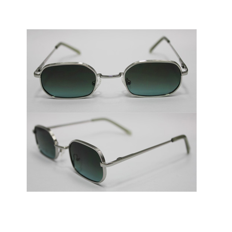 Unisex sunglasses, fashion sunglasses,OEM available,CE,FDA approved