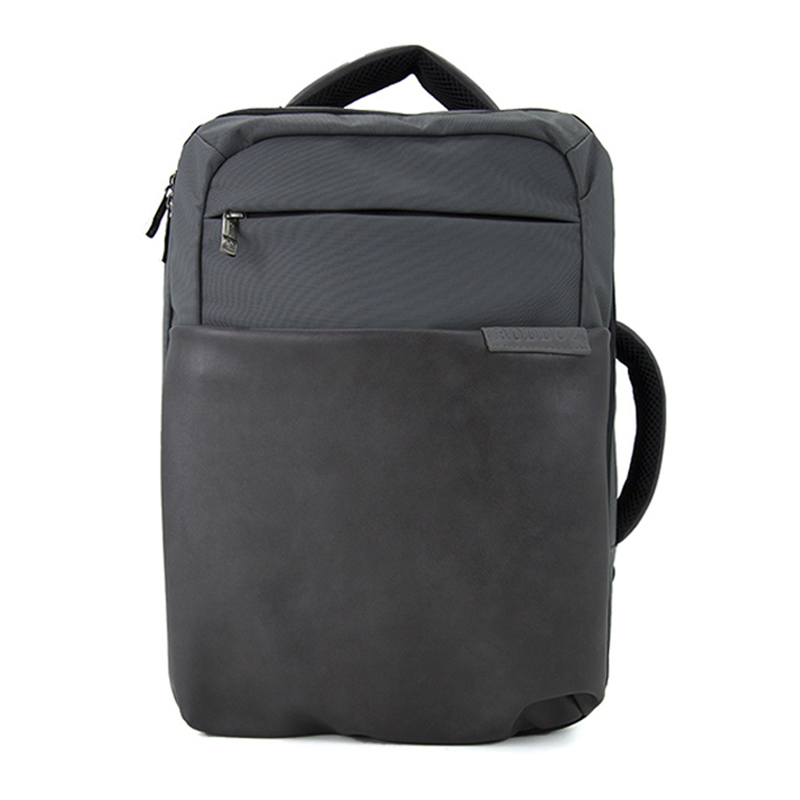 Functional Laptop Backpacks