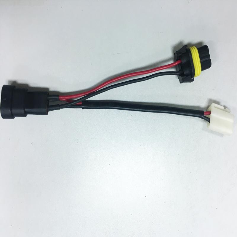 auto cable 07