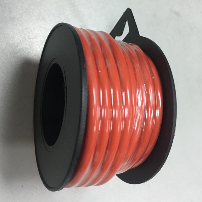 auto cable 08