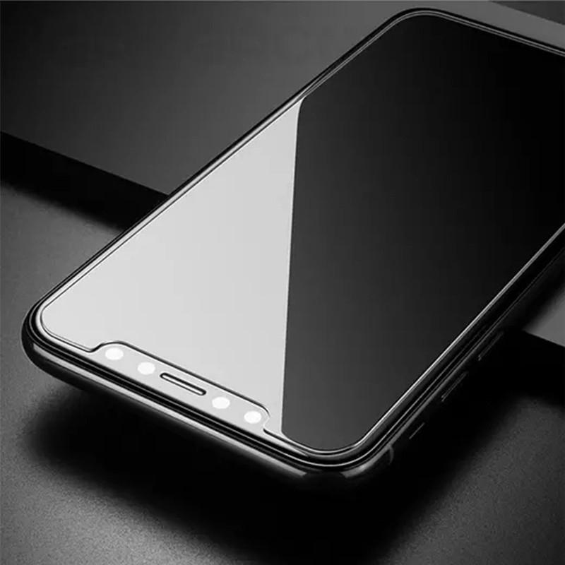 2.5D Transparent Screen Protector fox iPhone Xs/Xr/Xs Max