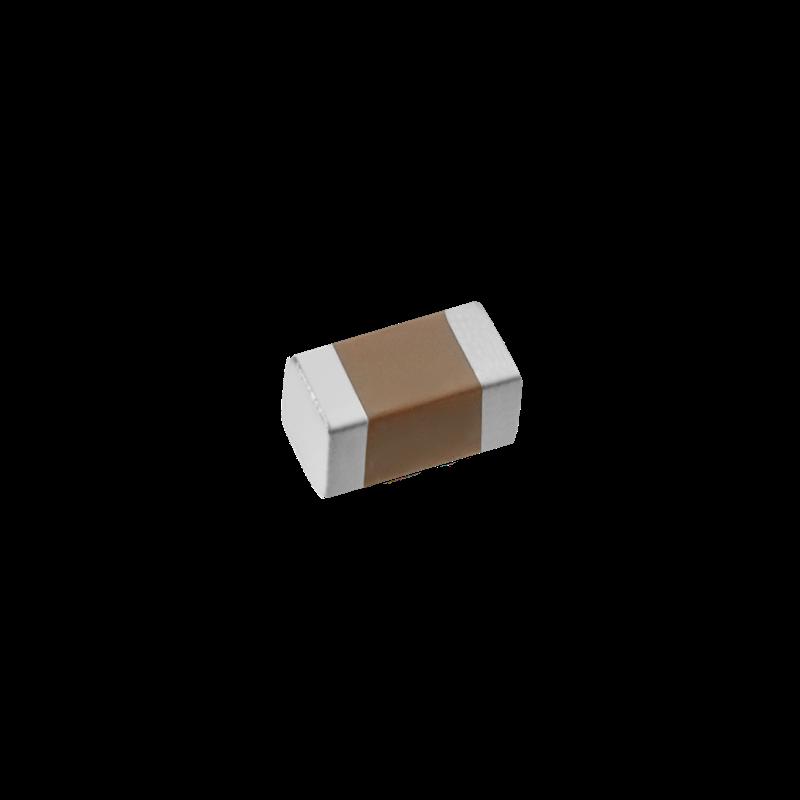 Multi-layer ceramic capacitor