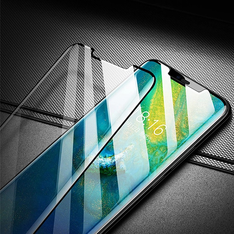 Tempered Glass Guard for Huawei Mate30 Pro