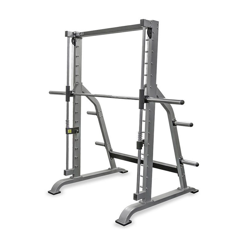 Multifunction Commercial Smith Machine