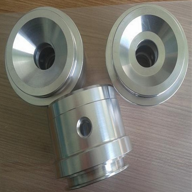 CNC Machining Parts 003