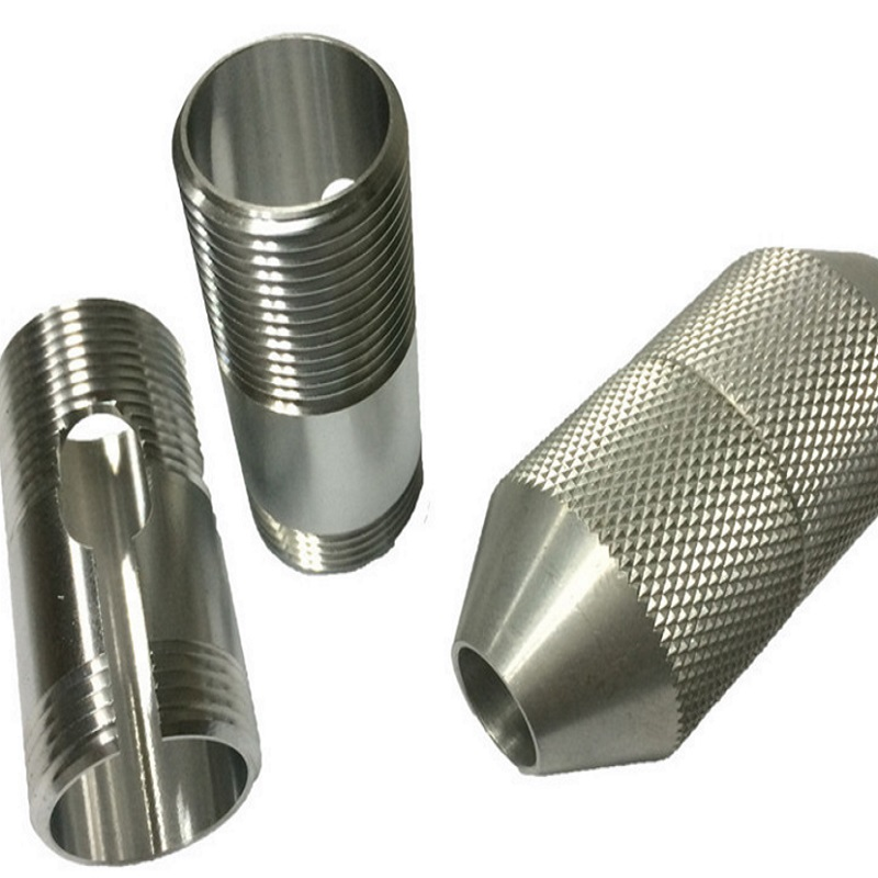 CNC Machining Parts 013