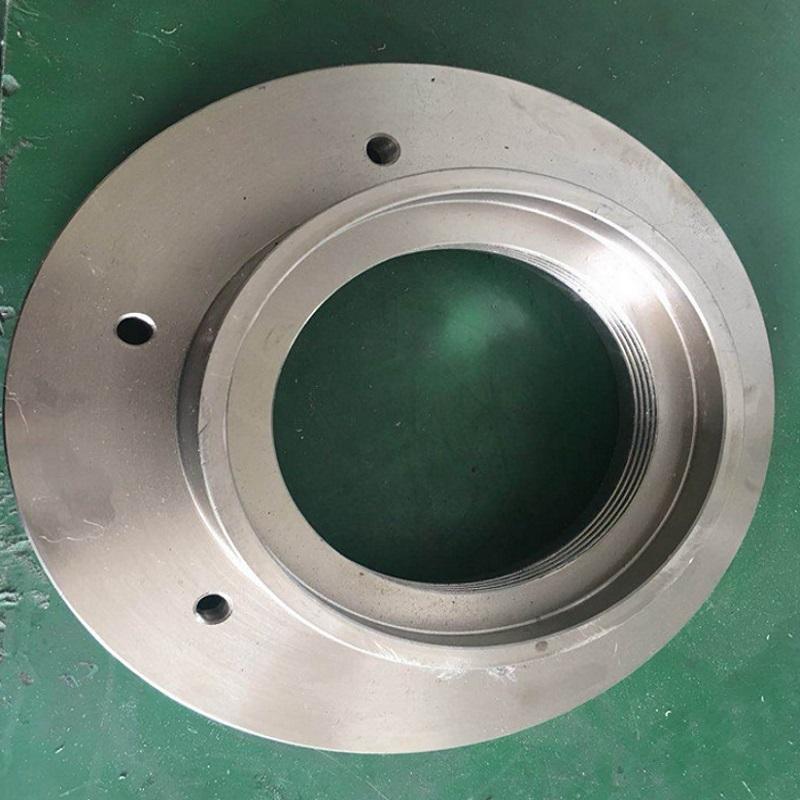 CNC Machining Parts 014