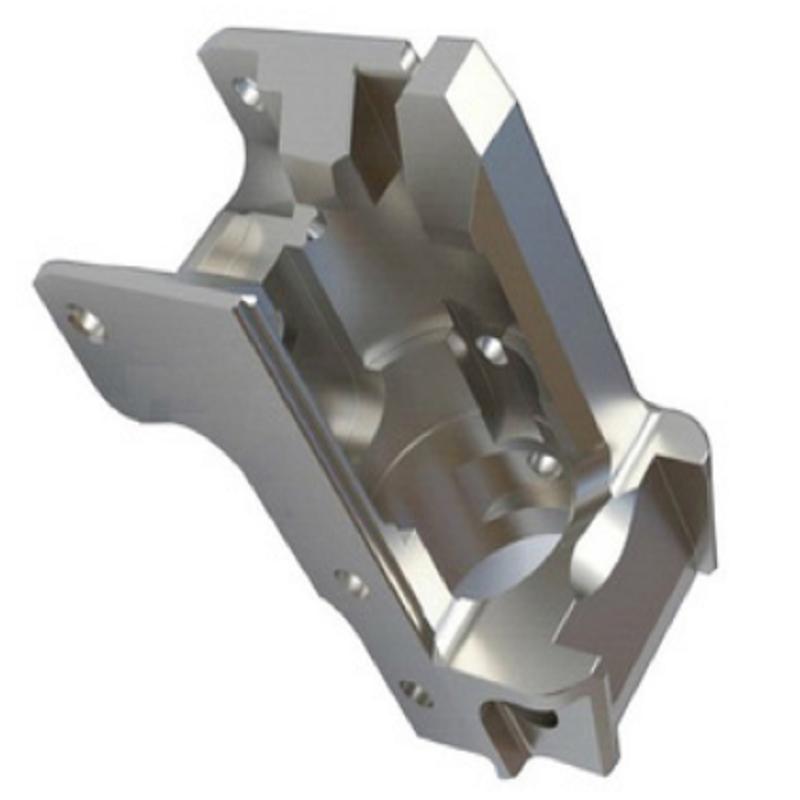 CNC Machining Parts 022