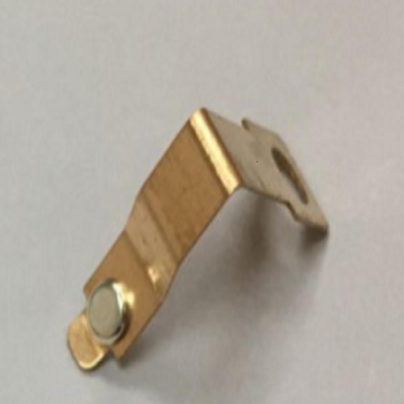 metal stamping parts 001