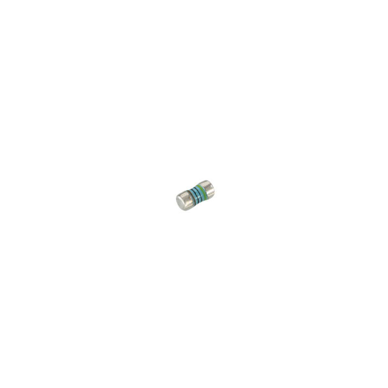 RFM26 Fusible MELF Resistor