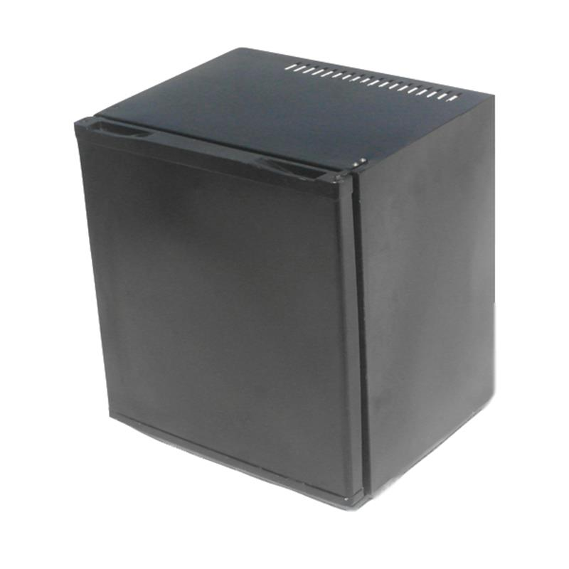 portable gas refrigerator  JB-236