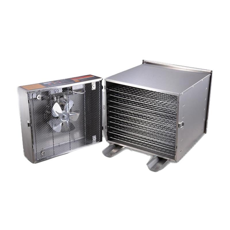 Food dehydrator-PT-40-SK-120
